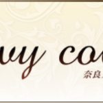 "<span class=""title"">奈良県メンズエステ|カルロビ・コロナーダのお給料と仕事内容|メンエス・カルロビ</span>"